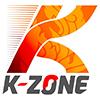 KKKZONE.COM Logo
